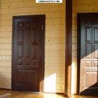 купить Входные, а также межкомнатные двери, в  кривой рог объявление 11