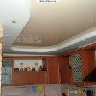 купить Качественный ремонт квартир и домов. Шпатлевка  кривой рог объявление 17