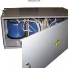 купить Производим сухие понижающие трансформаторы Тсзи, Тсу.  кривой рог объявление 14