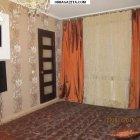 купить Однокомнатная квартира–дизайнерский ремонт на95кв., стильный интерьер,  кривой рог объявление 17
