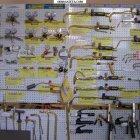 купить Салон-магазин сварочного оборудования на Бородича, 17  кривой рог объявление 2