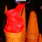 купить Соевая мука отличается пониженным содержанием жира  кривой рог объявление 1