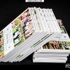 купить Фотограф на выпускные детский сады, выпуск  кривой рог объявление 16