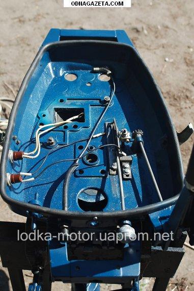 купить лодочный мотор бу нептун или вихрь