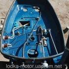 купить Ремонт лодочных мотором: Ветерок, Вихрь, Нептун.  кривой рог объявление 4