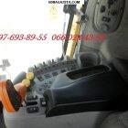 купить Комбайн New Holland Сх840, б. у.,  кривой рог объявление 18