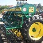 купить Продам зерновую сеялку Харвест 540, гарантия,  кривой рог объявление 7