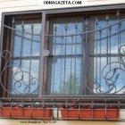 купить Решетки на окна. Доступные цены от  кривой рог объявление 8