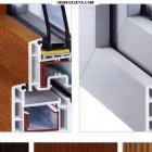 купить Окна металлопластиковые (Steko, Rehau, Wds) по  кривой рог объявление 15