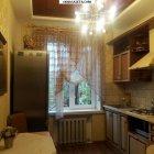 купить 2-х комнатная квартира на Дзержинке, с  кривой рог объявление 1