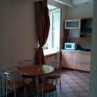 купить Квартира на Соцгороде, 2 комнаты хороший  кривой рог объявление 12