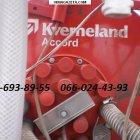 купить Сеялка овощная пневматическая Kverneland Accord Miniair  кривой рог объявление 19