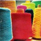 купить Краска для ткани. Красители для вещей.  кривой рог объявление 1