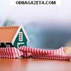 купить Выполняем проектно-сметную документацию зданий и сооружений  кривой рог объявление 6