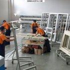 купить Изготовление деревянных рам по Гост •Сергей  кривой рог объявление 6