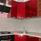 купить Кухня - кухонная мебель, мебель для  кривой рог объявление 1