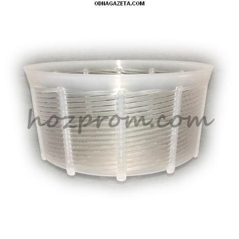 купить Прочные, качественные формы для формирования кривой рог объявление 1