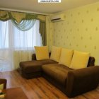 купить Квартира с ремонтом на Соцгороде, с  кривой рог объявление 19