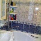 купить Квартира с ремонтом наКрэсе 2 комнаты,  кривой рог объявление 12
