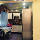 купить Квартира с ремонтом на Костенко, 2  кривой рог объявление 11
