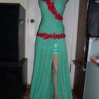 купить Продаю выпускное платье, б/у, в отличном  кривой рог объявление 10
