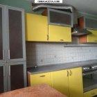купить Сдается 3-х комнатная квартира в Муравейнике,  кривой рог объявление 14