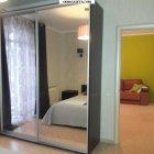 купить Квартира сдается на Дзержинке, 2 комнаты  кривой рог объявление 4