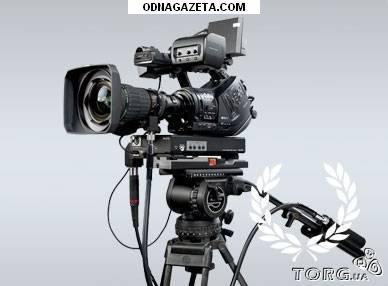 купить Видео-, фотосъёмка. 0679251056. Кривой Рог кривой рог объявление 1