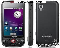 ������ Samsung Galaxy Spica 2. 2 ������ ��� ���������� 1