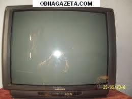 купить Телевизор Reinford на запчасти. 0962976438. кривой рог объявление 1
