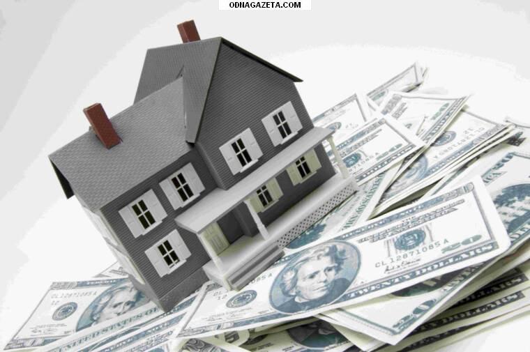купить Шлакоблочный дом 7x9, 4 комнаты, кривой рог объявление 1