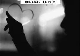 купить Симпатичная кареглазая блондинка, 51/165/85, независимая, кривой рог объявление 1