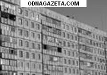купить Ласточка, 4/9, комнаты разд., большая кривой рог объявление 1
