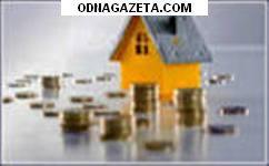 купить Недорого квартиру в Терновском, Жовтневом, кривой рог объявление 1