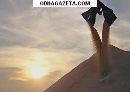 купить Зил 6т. Песок речной и кривой рог объявление 1