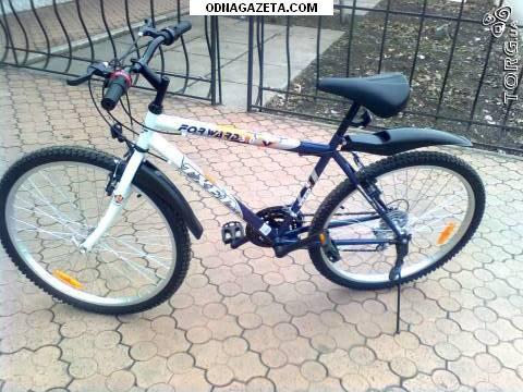 купить Горный велосипед. 950 грн. 0984347437. кривой рог объявление 1
