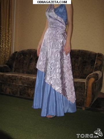 купить Вечернее платье 42 (Xs). 200 кривой рог объявление 1