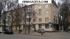 купить сталинка, кирпичный дом, по ул. кривой рог объявление 1