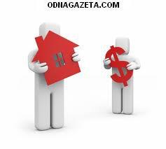 купить Дом с газом, новострой+реконструкция, 10x10, кривой рог объявление 1