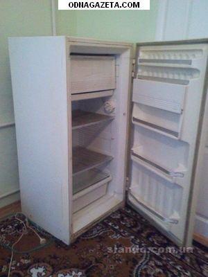 купить Холодильник Ока 3, 300 грн. кривой рог объявление 1