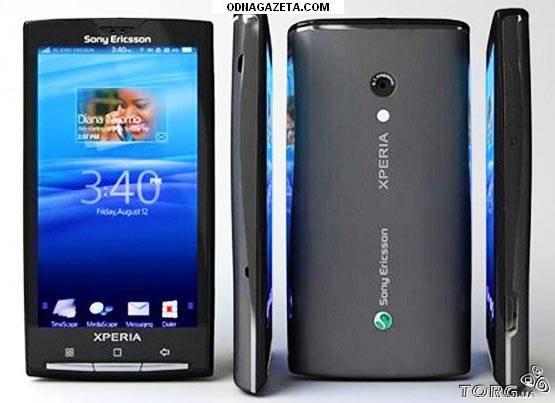 купить Самые качественые копии телефонов. 0977647061. кривой рог объявление 1