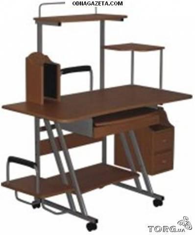 купить Компьютерный стол. 750 грн. 0676882011. кривой рог объявление 1