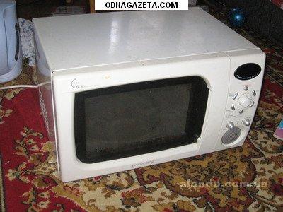 купить Микроволновая печь Daewoo. 200 грн. кривой рог объявление 1