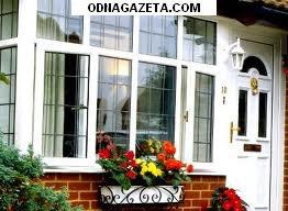 купить Отк0сы на окна, двери, монтаж, кривой рог объявление 1