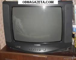 купить Б/у телевизор Samsung Ck-5020zr в кривой рог объявление 1