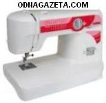 купить В интернет магазин швейных машин кривой рог объявление 1