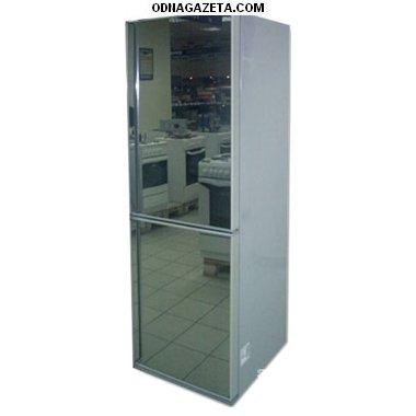 купить Холодильник Lg Gc-339ngls 2008 г. кривой рог объявление 1