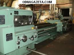 купить Деревообрабатывающее и металлообрабатывающее оборудование. (097)-97-75-909; кривой рог объявление 1