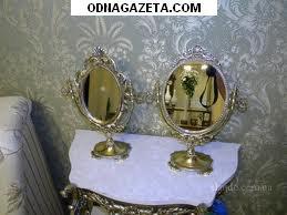 купить Предметы интерьера, картины, зеркала, рамы, кривой рог объявление 1