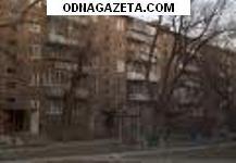 купить б-р Вечерний, 5/9 эт. дома, кривой рог объявление 1